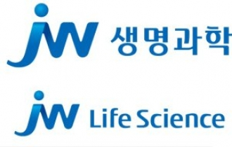 JW Life Science to giveW8b dividends