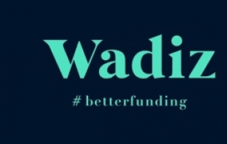 Crowdfunding platform Wadiz to debut as startup investor