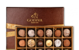 MBK Partners to acquire Godiva's APAC operations for US$1b