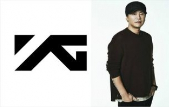 YG Entertainment shares plunge amid tax probe
