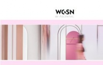 WGSN holds consumer trend seminar in Seoul