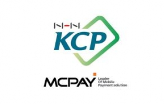 NHN KCP merges mobile payment solution arm