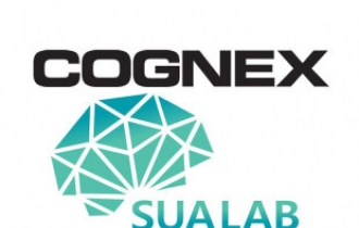 Nasdaq-listed Cognex acquires S. Korean AI startup Sualab