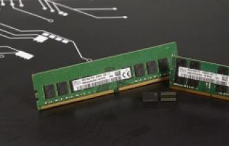 SK hynix hit hard by falling DRAM price in Q3
