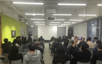 SOSV seeks promising Korean startups