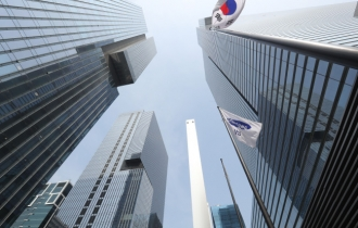 Will Samsung, Hyundai have to pay digital tax overseas?