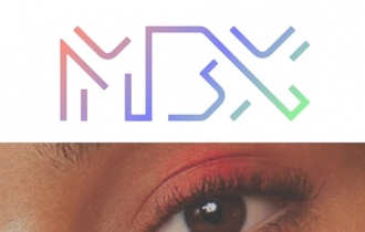 MBX to launch new vegan skincare brand with Sephora