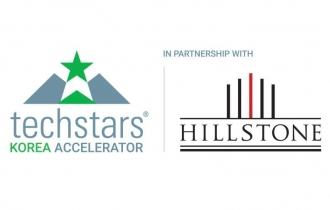 Techstars Korea to accept applications for 1st batch through March 2020