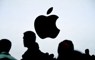 Apple most favored by Korean investors among foreign stocks in Q4: data
