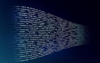 S. Korea to launch financial data exchange platform in March