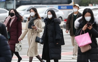 Korean firms scrambling to minimize fallout from Wuhan virus