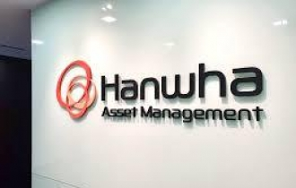 Hanwha Asset bets on e-commerce, data, health care stocks amid coronavirus