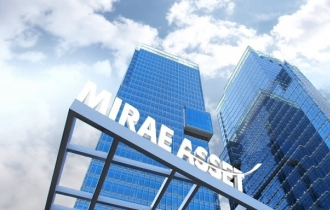 Mirae Asset Global Investments seeks 1st REITs IPO in Q3