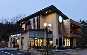 NTS launches tax evasion probe into Starbucks Korea