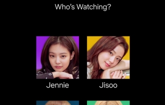 Netflix documentary on BLACKPINK to premier Oct. 14