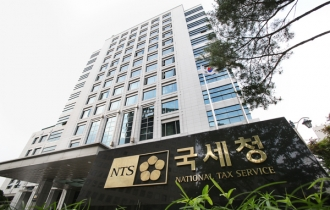 NTS returns W300b tax to overseas funds after losing lawsuits