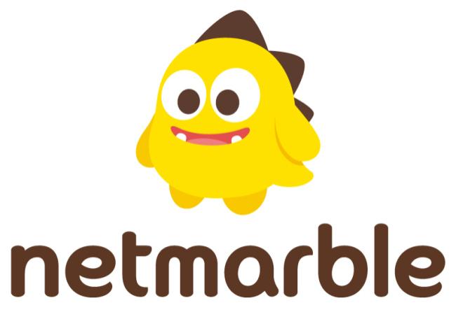 Image result for netmarble logo