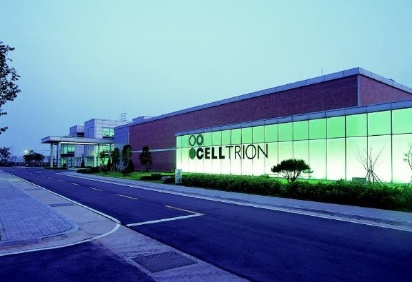 EQUITIES] 'Concerns over Celltrion excessive'