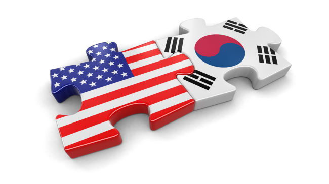 Revised Us Korea Fta To Have Limited Impact On Auto Industry