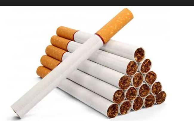 Image result for cigarette
