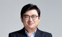 Memebox appoints new Korea chief