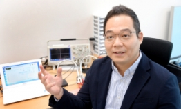 Speclipse aims to increase early detection of skin cancer