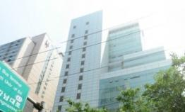 Ryukyung PSG to buy HiteJinro's HQ for W180b