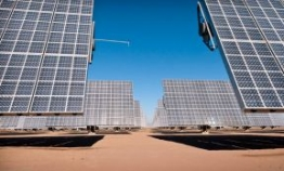 KEPCO wraps up deal to buy US solar power plant