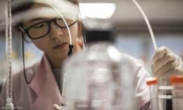 Samsung Bioepis' Remicade biosimilar wins US FDA approval