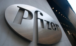 Pfizer promotes 5 Korean execs to global positions