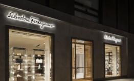 Luxury fashion brands struggle in Korea