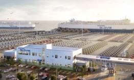 [EQUITIES] 'Hyundai Glovis' growth uncertain'