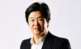 MBK accelerates acquisition of E-Land's W800b biz