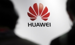 Former LG Uplus chief joins Huawei, sparking industry concerns