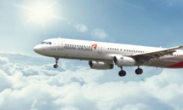 Court dismisses Asiana's appeal against flight ban to San Francisco