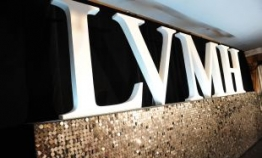 LVMH seeks to invest US$500b in Cowell Fashion