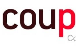 Coupang revises incentives for Coupang Men