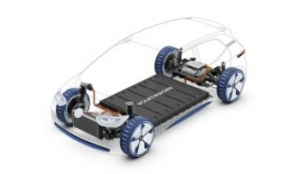LG Chem denies W7tr battery deal with VW