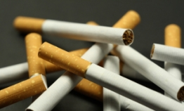 Tobacco sales drop lower than anticipated