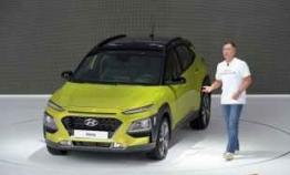 Hyundai heir to join president's biz delegation to US