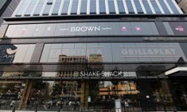 SPC Group to open third flagship store in Seoul