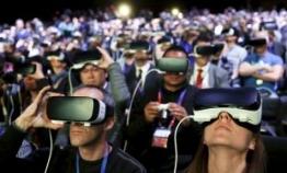 PGMAN Games to launch VR-based AV content