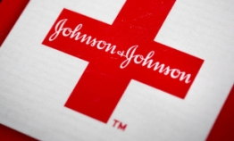 Johnson & Johnson's Remicade sales tumble 14% in Q2