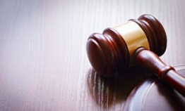 How will class action suits be introduced in Korea next year?