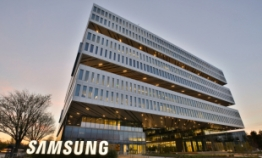 Samsung denies forcing online portals to remove negative news