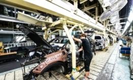 Hyundai Motor invests W300b to upgrade factory
