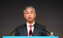 Chinese envoy urges restoration of trust over THAAD retaliation