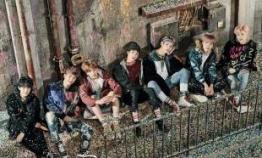 Big Hit Entertainment seeks stock debut on BTS sensation