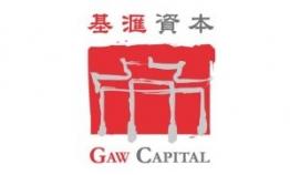 Gaw Capital seeks W200b funding from Korea
