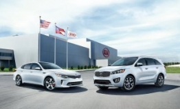 [EQUITIES] 'Kia may gain regardless of wage suit outcome'